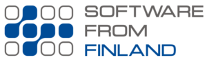 Software from finland - Uccomaster